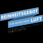 Logo_MuenchnerReinheitsgebot_72-01