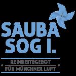 reinheitsgebot_logo
