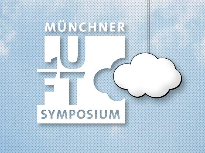 11. Oktober 2019 – 2. Luftsymposium München